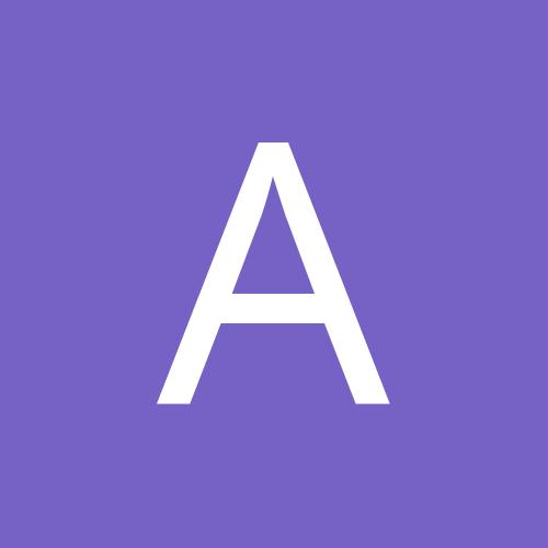 Admin_Dermpath