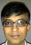 Dr. Hafeez Diwan